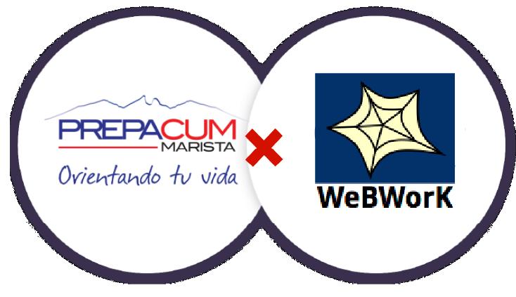 Prepa CUM y webwork